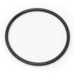 POWERGLIDE LOW SERVO COVER O-RING