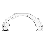 2JZ to GM Adapter Plate (Gen2)