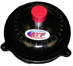 ATF Modified Stock Torque Converter for Toyota Supra-Lexus SC300- Aristo