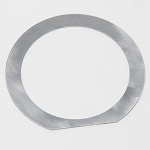 POWERGLIDE THRUST WASHER SHIM, PUMP TO DRUM (.010)