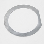 POWERGLIDE THRUST WASHER SHIM, PUMP TO DRUM (.030)