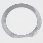 POWERGLIDE THRUST WASHER SHIM, PUMP TO DRUM (.040)