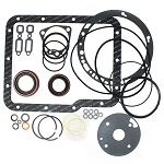 Powerglide Gasket and Seal Kit
