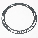 Soft Parts & Gaskets