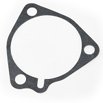 POWERGLIDE LOW SERVO COVER GASKET