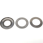 TH400 REAR INTERNAL GEAR BEARING (3 PIECE)