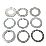 TH400 Bearing Kit