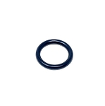 TH400 FILTER PICK-UP TUBE O-RING