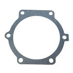TH400 TAIL HOUSING GASKET