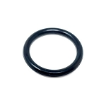 TH400 MODULATOR-SOLENOID O-RING