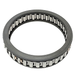 TH400 H.D. INTERMEDIATE SPRAG-36 ELEMENT (PRO MOD)
