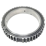 4L80E Intermediate Outer Sprag Race (REMAN)