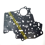 TH400 EARLY VALVE BODY CASE GASKET