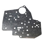 TH400 TRANSBRAKE VALVE BODY CASE GASKET