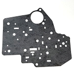 TH400 TRANSBRAKE VALVE BODY GASKET