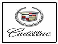 Cadillac Cable Repair Kits