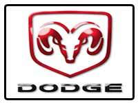 Chrysler, Dodge Cable Repair Kits