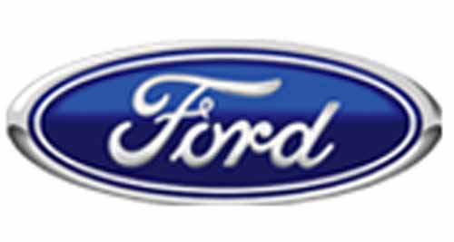 Ford Specific Parts