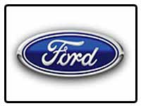 Ford Cable Repair Kits