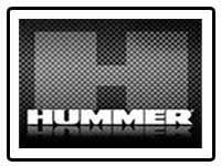 Hummer Cable Repair Kits