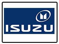 Isuzu Cable Repair Kits