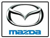 Mazda Cable Repair Kits
