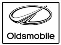 Olds Cable Repair Kits