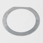 POWERGLIDE THRUST WASHER SHIM, PUMP TO DRUM (.020)