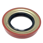 POWERGLIDE EXTENSION HOUSING SEAL (PG, TH350, C4, 700R4)