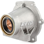 TH400 REID Bushed Tailhousing