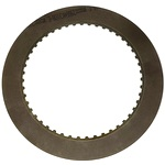 TH400 INTERMEDIATE CLUTCH, HIGH ENERGY PLATE