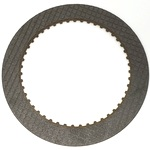 TH400 INTERMEDIATE CLUTCH (.080), HIGH ENERGY WAFFLE