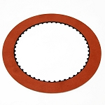 TH400 INTERMEDIATE CLUTCH (.061) ALTO RED SMOOTH