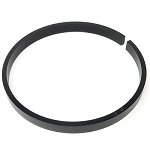 TH400 OUTPUT CARRIER SILENCER RING