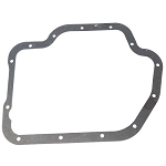 TH400 PAN GASKET (DURAPRENE)