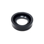 TH400 SPEED-O SHAFT SEAL