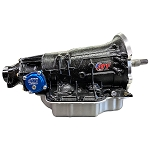 Stage 3 TH400 for 1JZ/2JZ Engine with Modified GM Reid Bell  (2spd or 3spd)