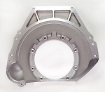 REID BIG BLOCK FORD BELLHOUSING