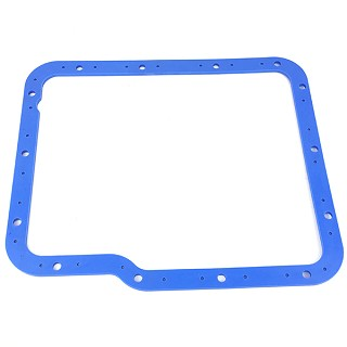 Powerglide Molded Reuasable Pan Gasket
