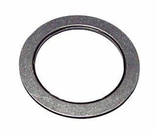 Powerglide Pump Bearing