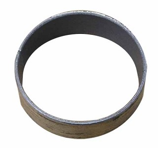 POWERGLIDE CLUTCH DRUM BUSHING (TEFLON)