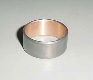 POWERGLIDE STATOR SUPPORT BUSHING FOR TURBO SHAFT (PG, TH400, TH350)