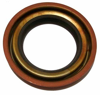 TH400 FRONT PUMP SEAL (PG, TH400, TH350)