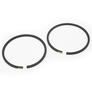 POWERGLIDE LOW SERVO SEALING RING