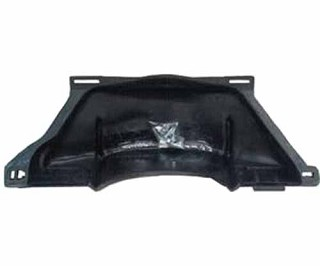 GM Universal Transmission Dust Cover TH350 TH400 700R4