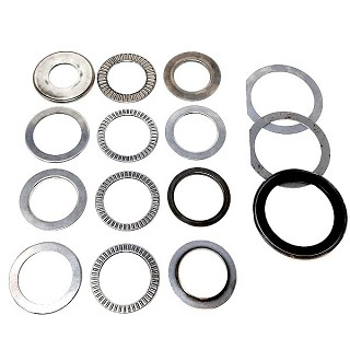 TH400 High Performance Bearing Kit
