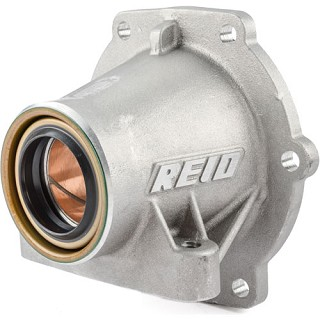 REID TH400 Roller Bearing EXTENSION HOUSING