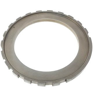TH400 PRESSURE PLATE, INTERMEDIATE CLUTCH