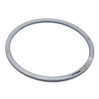 TH400 Locking Snap Ring for Direct Drum
