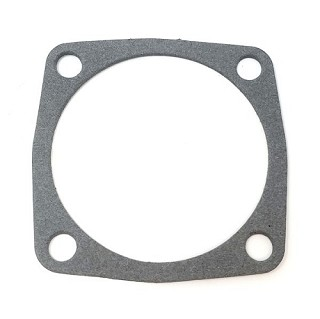 TH400 GOVERNOR COVER GASKET